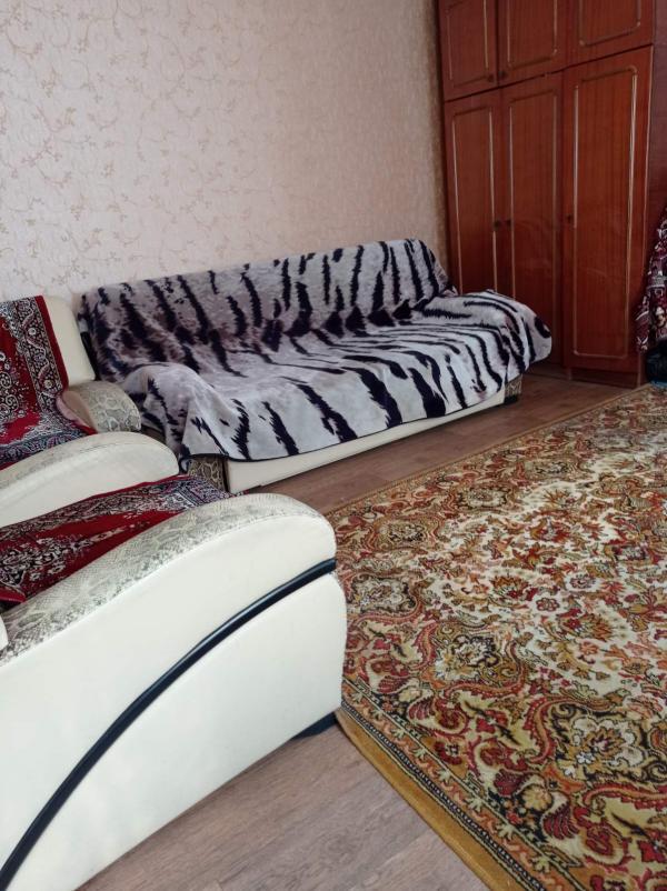 Купить Дом, Харьков, Песочин, Харьковская область