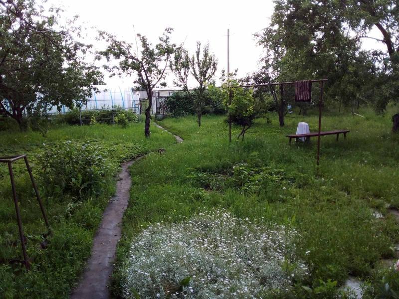 Купить дом на 2 входа, Хроли, Харьковская область