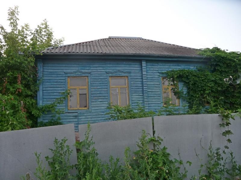 Купить Дом, Ракитное, Харьковская область