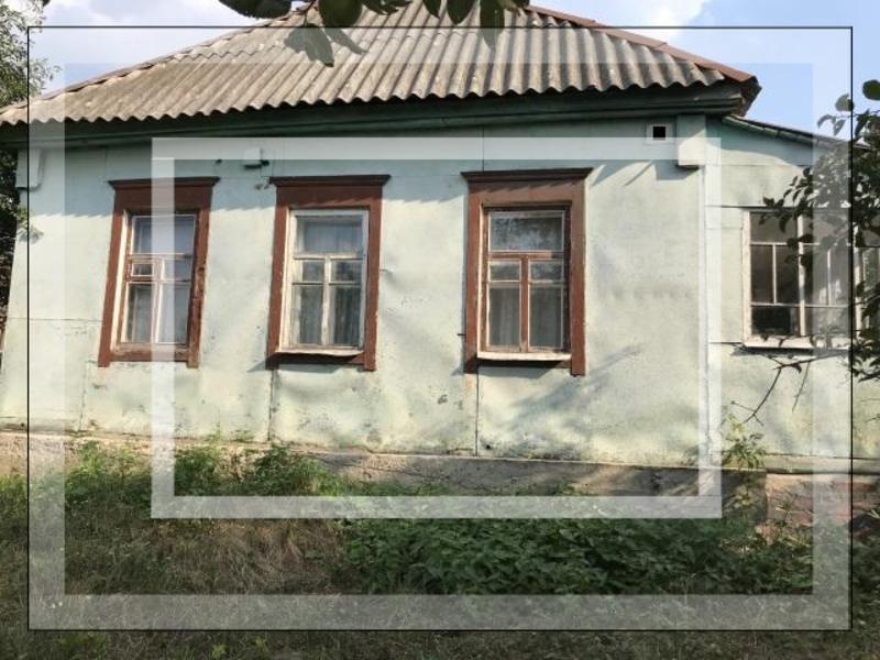 Дом, Васищево, Харьковская область (7963 1)