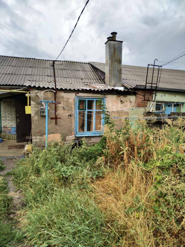 Купить дом, Харьков, Песочин