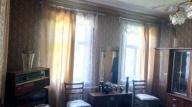 дом, Харьков, Холодная Гора
