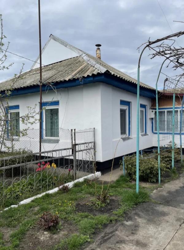 Купить дом, Тимченки, Харьковская область