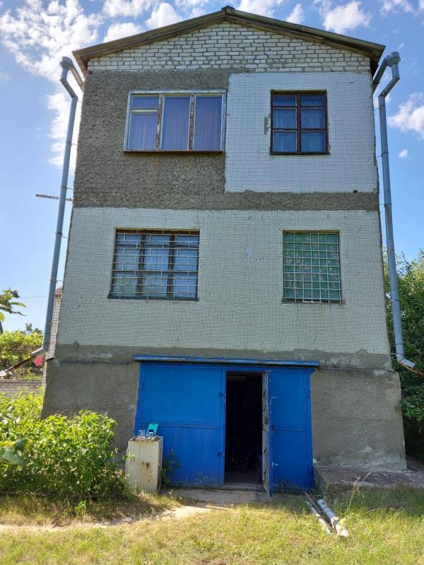 Купить дом, Манченки,  метро м. Холодная Гора, Харьковская область
