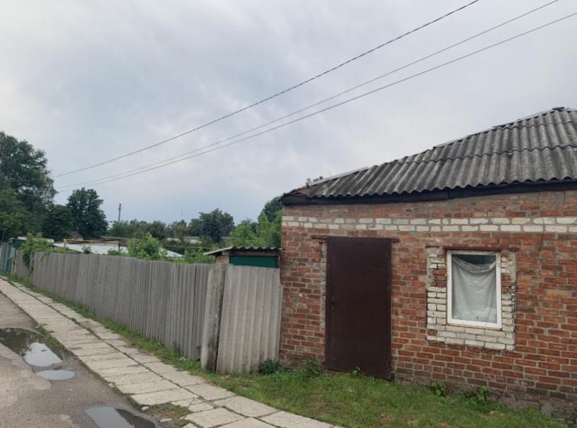 Купить дом, Дергачи, Array, Харьковская область