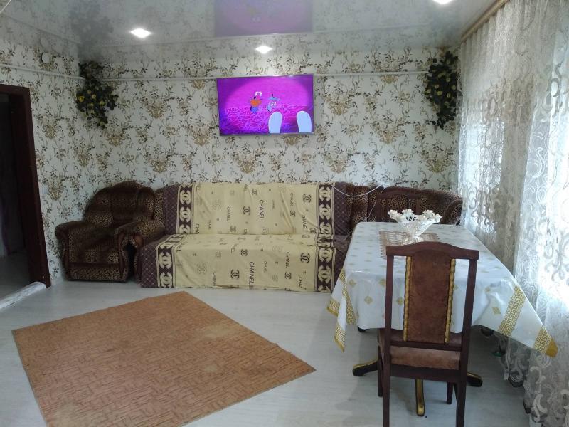 Купить дом, Буды, Харьковская область