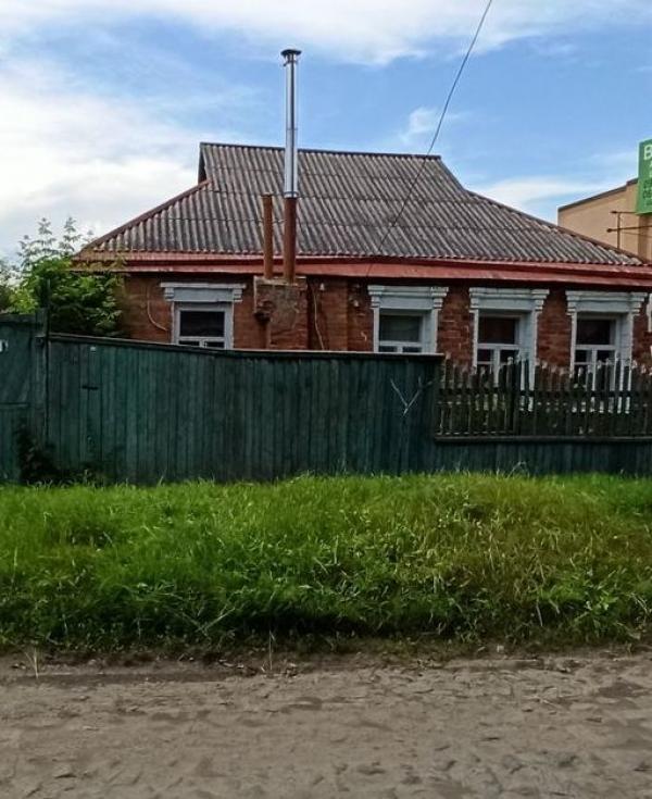 Купить дом, Харьков,  метро 23 Августа