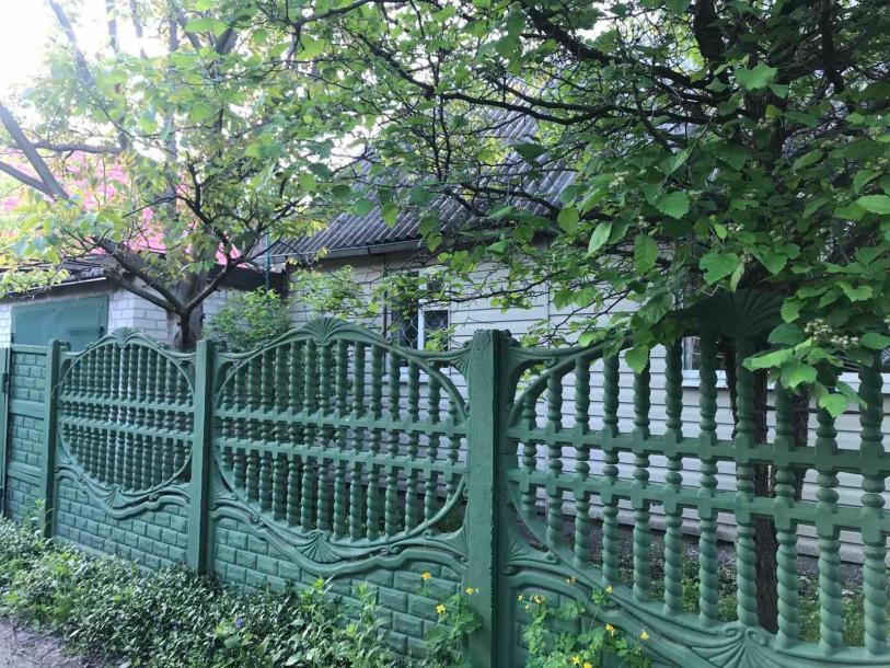 Купить дом, Покотиловка,  метро Проспект Гагарина, Харьковская область