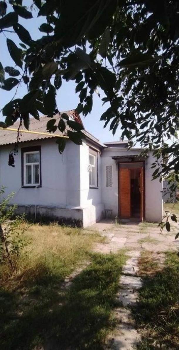 Купить дом, Харьков, Песочин,  метро м. Холодная Гора