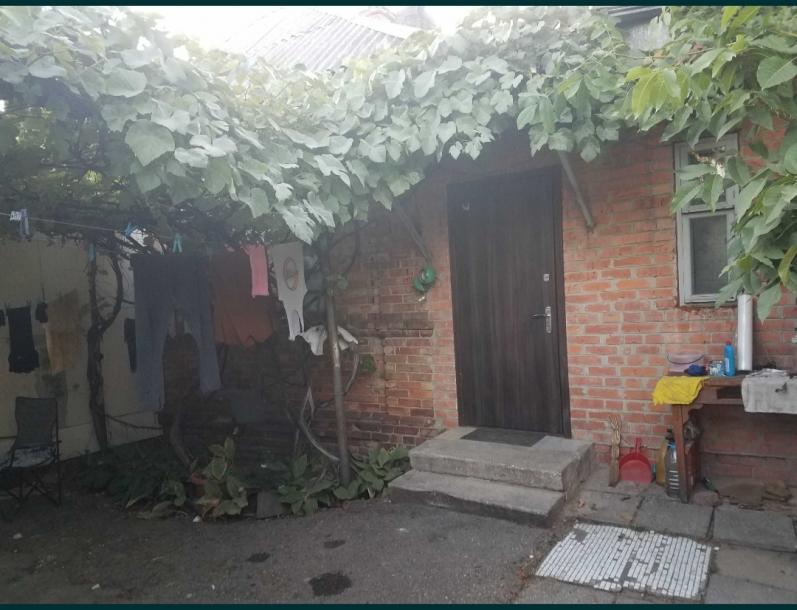 Купить дом, Харьков, Алексеевка,  метро Алексеевская