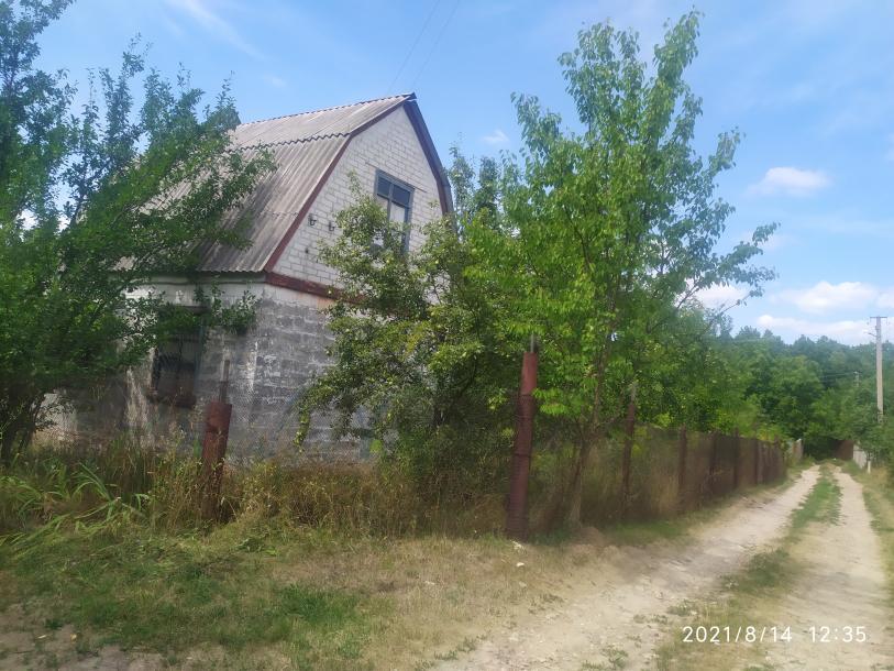 Купить дом, Подворки, Харьковская область