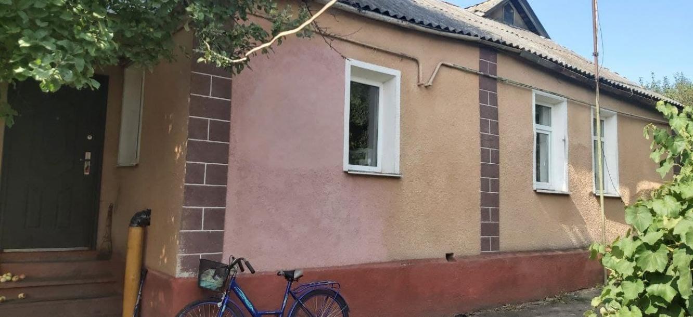 Купить дом, Котляры, Харьковская область