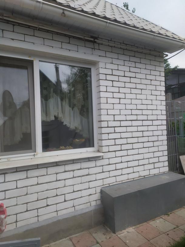 Купить дом, Харьков, Холодная Гора,  метро м. Холодная Гора