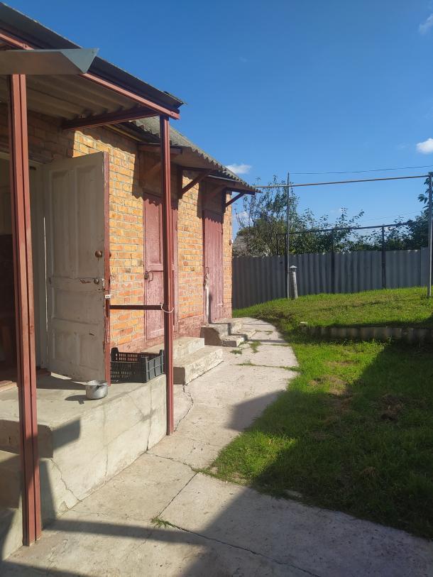 Купить дом, Цуповка, Харьковская область