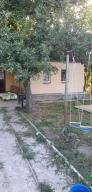 дом, Харьков, НЕМЫШЛЯ
