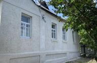 дом, Черкасская Лозовая, Array, Харьковская область