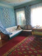 дом, Новопокровка, Харьковская область