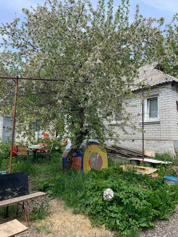 Купить дом, Харьков, Журавлевка,  метро Киевская