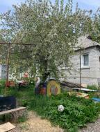 дом, Харьков, Журавлевка,  метро Киевская