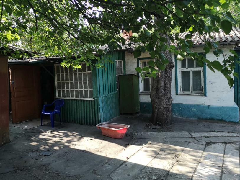 Купить дом, Харьков, ОДЕССКАЯ,  метро Проспект Гагарина