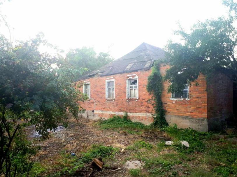 Купить дом, Харьков, Восточный,  метро м. ХТЗ