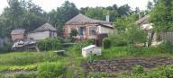 дом, Безлюдовка, Харьковская область