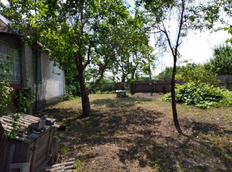 Купить дом, Лиман, Харьковская область