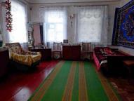дом, Малиновка, Харьковская область
