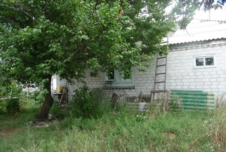 Купить дом, Мерефа, Харьковская область