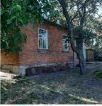 дом, Харьков, Песочин