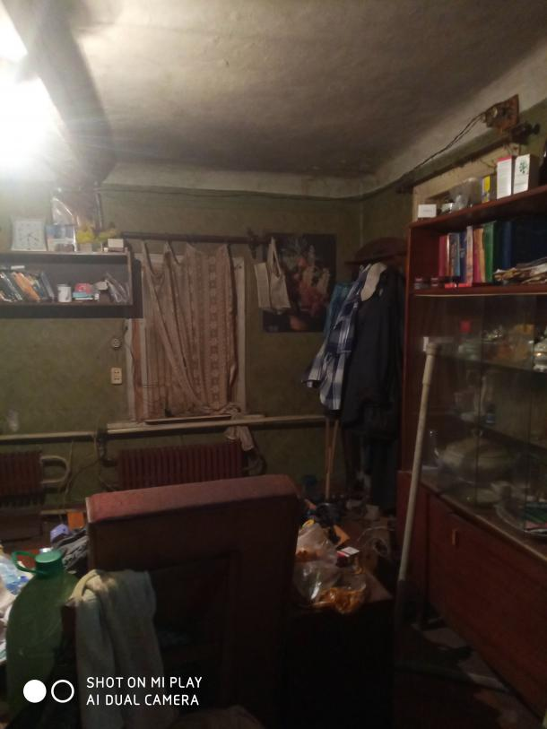 Купить дом, Харьков, ИВАНОВКА