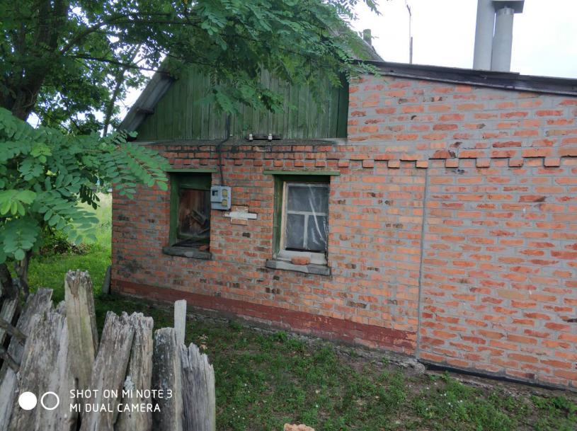 Купить дом, Миргороды, Харьковская область