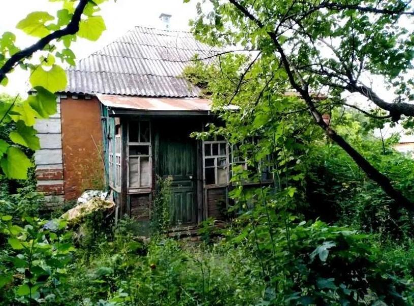 Купить дом, Харьков, Большая Даниловка,  метро Героев Труда