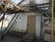 дом, Харьков, Жихарь