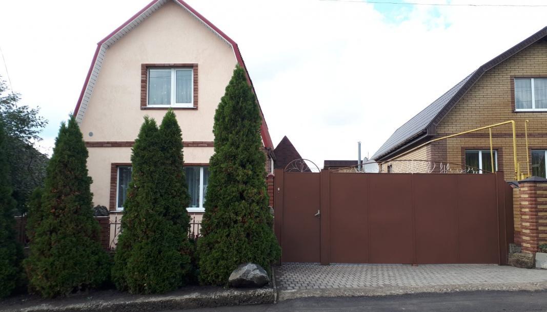 Купить дом, Александровка (Золоч), Харьковская область