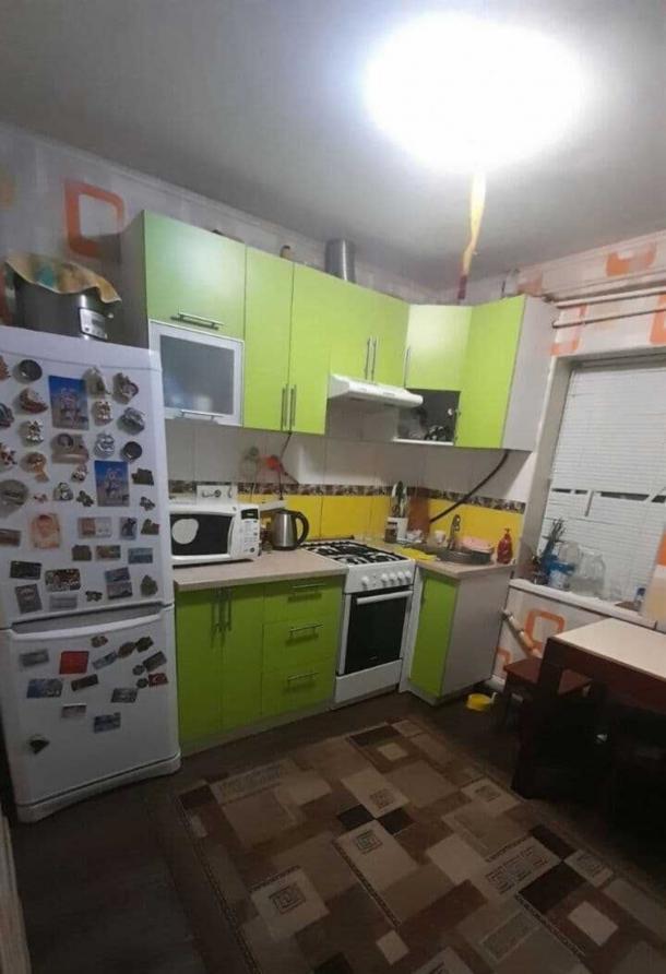 Купить дом, Харьков, Завод Шевченко