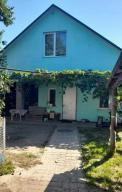дом, Харьков, Завод Шевченко