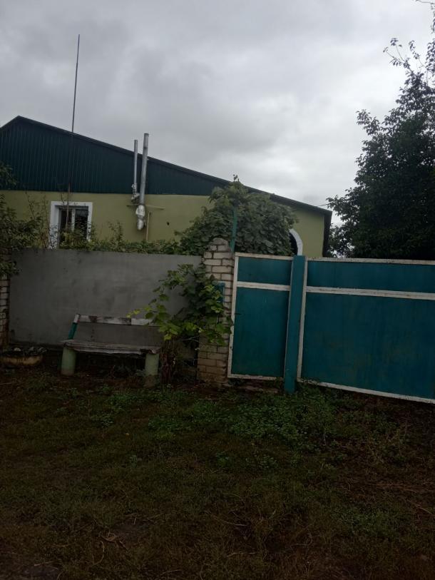 Купить дом, Балаклея, Харьковская область