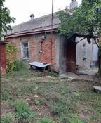 дом, Харьков, Журавлевка,  метро Пушкинская