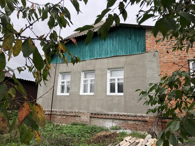 Купить дом, Буды, Array, Харьковская область