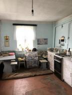 дом, Буды, Array, Харьковская область