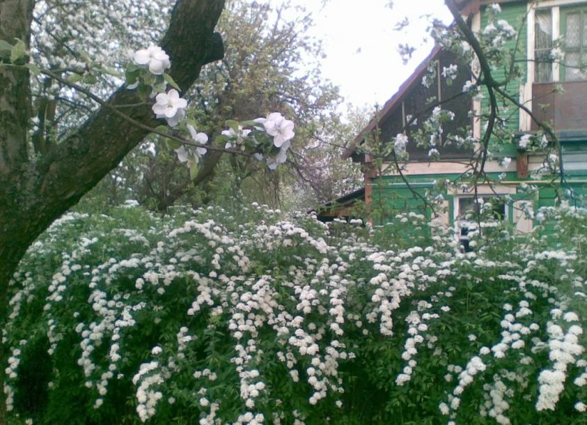 Купить дом, Люботин, Array, Харьковская область