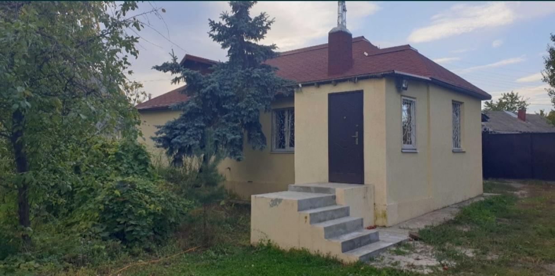 Купить дом, Харьков, МОСКАЛЁВКА
