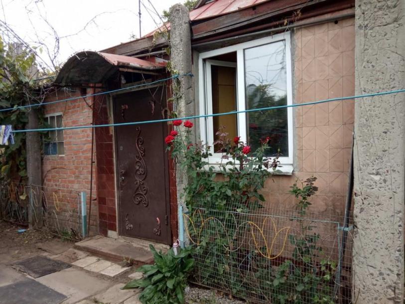 Купить дом, Харьков, Бавария,  метро м. Холодная Гора