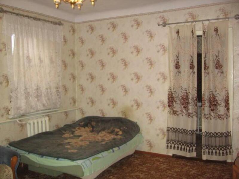 дом, Харьков, Большая Даниловка (82189 1)