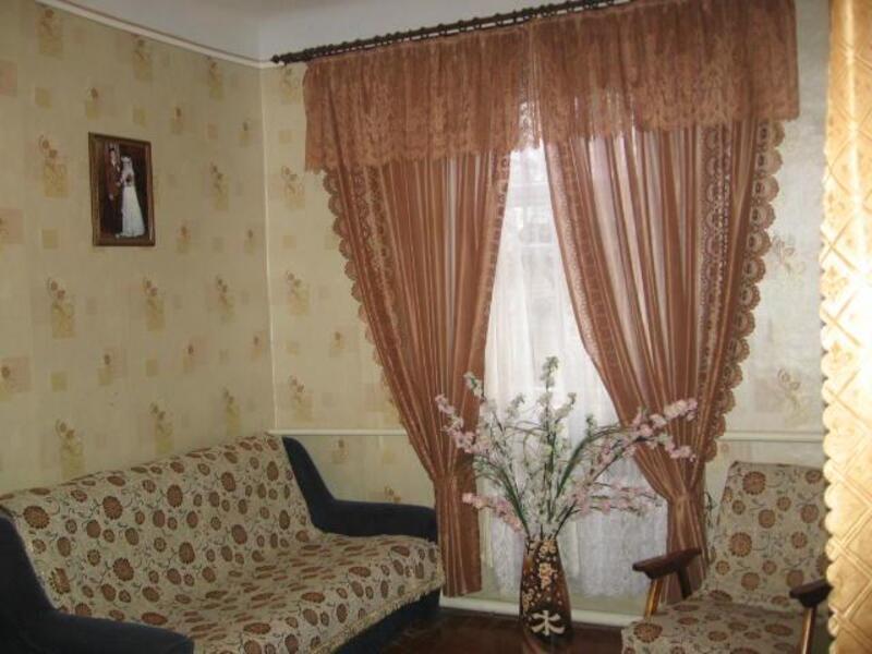 дом, Харьков, Большая Даниловка (82189 4)