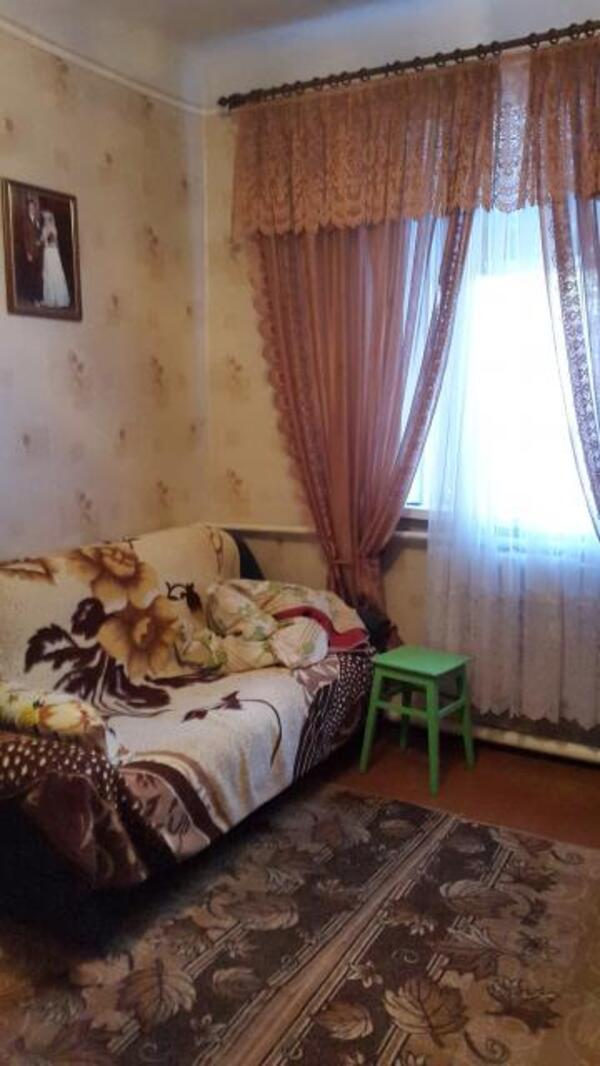 Дом, Харьков, ТЮРИНКА (82189 9)