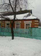 Дом, Харьков, Салтовка (86708 10)