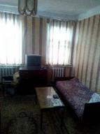 Дом, Харьков, Салтовка (86708 7)