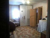 Дом, Васищево, Харьковская область (87026 5)